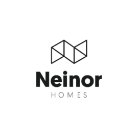 clients-gbm-neinor