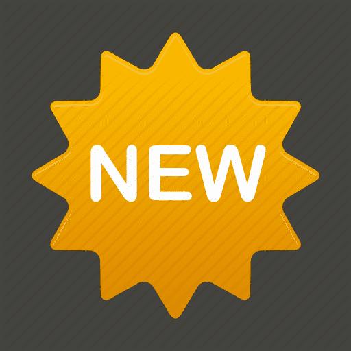 Gbwhatsapp whats new - gb whatsapp download new version 2020