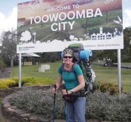 me-and-toowoomba-sign