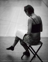 LB_rehearsal_web-117