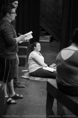 LB_rehearsal_web-136