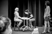 LB_rehearsal_web-171