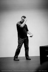 LB_rehearsal_web-174