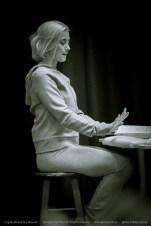 LB_rehearsal_web-178