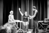 LB_rehearsal_web-180