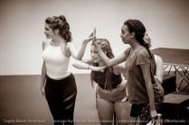 LB_rehearsal_web-189