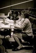 LB_rehearsal_web-191