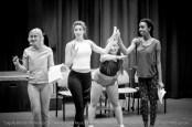 LB_rehearsal_web-192
