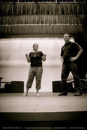 LB_rehearsal_web-215