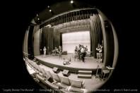 LB_rehearsal_web-216