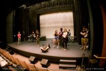 LB_rehearsal_web-217