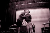 LB_rehearsal_web-237