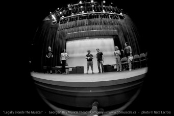 LB_rehearsal_web-240