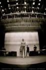 LB_rehearsal_web-243
