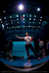 LB_rehearsal_web-247