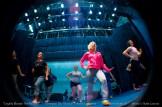 LB_rehearsal_web-251