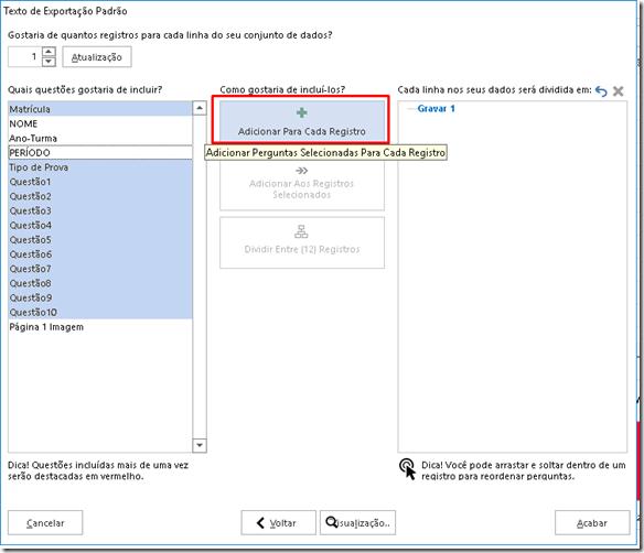 exportando_dados_leitura_gabaritos_para_totvs_remark_office-4