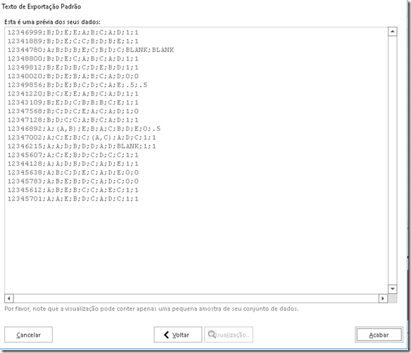 exportando_dados_leitura_gabaritos_para_totvs_remark_office-7