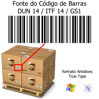 fonte_itf_dun_14_codigo_barras_gbnet_ttf_380.fw