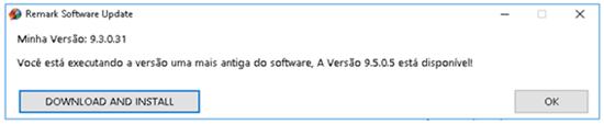 update-v95-1
