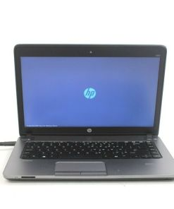 Uk used laptop for sale, hp 440 core i5, wholesale computer shop in lagos nigeria , laptop supply shops/store in lagos , Hp laptop for sale ,
