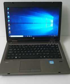 Buy Uk |London used laptop computer at wholesale affordable prices in ikeja computer village lagos, HP ProBook 6460b, Hp laptop for sale , dell laptops for sale , buy laptops online,
