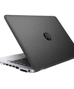Buy uk used Laptop Hp Elitebook 840 G1 core i5 at cheap affordable wholesale and original prices in gbn mobile computer store ikeja lagos nigeria
