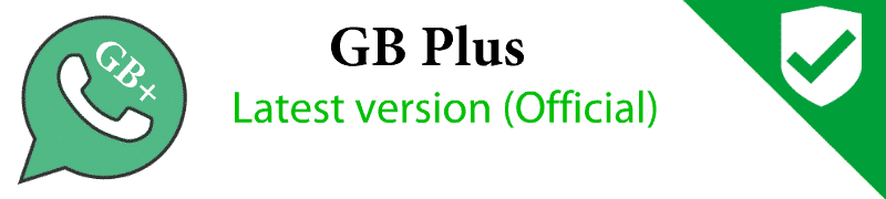 download do gbplus