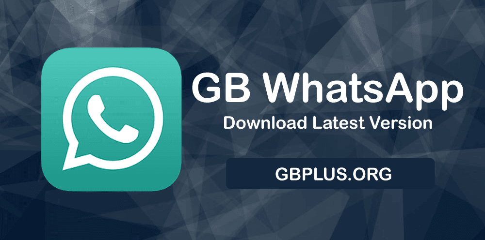 I'm also going to provide you working download link of the gb whatsapp updated version. Download Gbwhatsapp Apk Latest Version Updated Official September 2021 Anti Ban