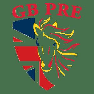 GB PRE