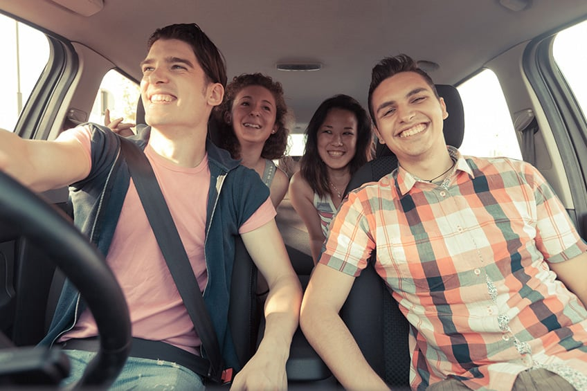 Temporary Car Insurance Gb Quotes Smart Car Insurance