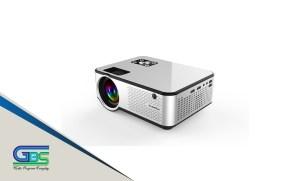 Cheerlux C9 Projector