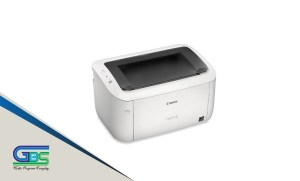 Canon Image LBP6030 Printer