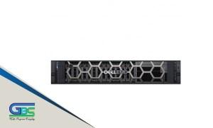Dell EMC PowerEdge R740 16 Core Server