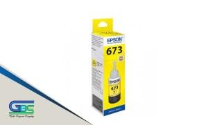 Epson C13-T6734 Yellow