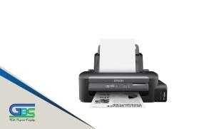 Epson M100 Inkjet Printer