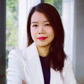 Sophie Dao