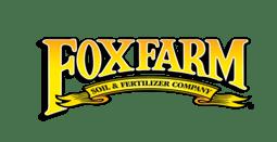 organic soil scranton