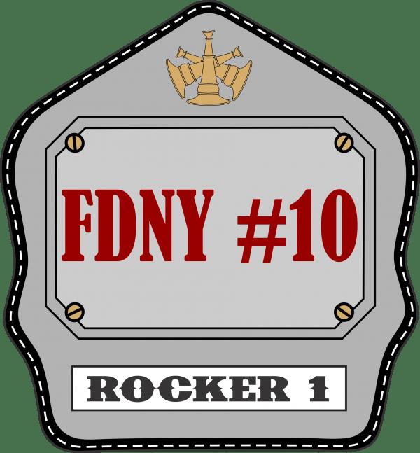 FDNY 10