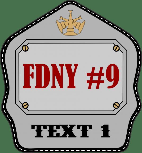 FDNY #9