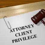 Charleston SC criminal defense lawyer, charleston sc criminal defense attorney, charleston sc dui defense lawyer, charleston sc dui defense attorney