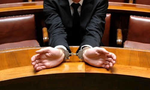 when can a lawyer be held in contempt of court