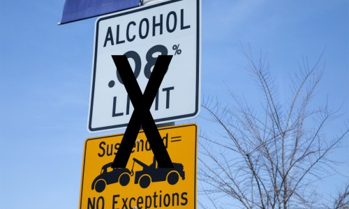 whats the legal limit for dui in sc duac dui lawyers in charleston sc