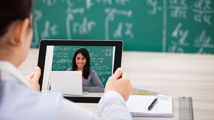 Lanjutkan pendidikan, tanpa khawatirkan 3 hal berikut!