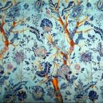 Sejarah Batik Garutan