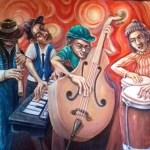 Menguak Bisnis Galeri Seni di Indonesia
