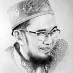 Seni Rupa Periode Islam