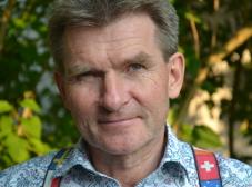 Peter Kleinknecht