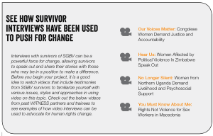 Learn more - https://library.witness.org/product-tag/gender-based-violence/