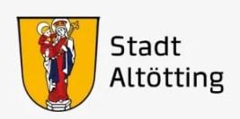 stadt-altoetting-logo-jpg